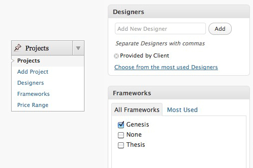 """thesis customize blog page For example, if you want a sidebar widget to only appear on the home page, the is_front_page() and is_home()functions can help you out here is a quick overview of what the """"home page"""" actually is in the context of a wordpress blog (it can get a little confusing."""